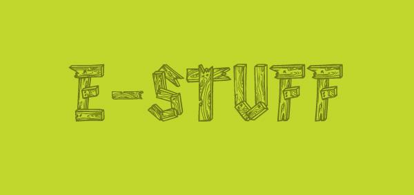 e-stuff