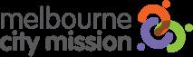 melbourne-city-mission