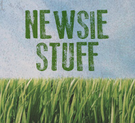newsie-stuff